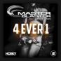 Master Blaster feat. Hayley Jones - 4 Ever 1