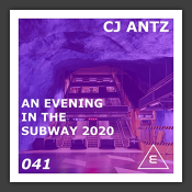 An Evening In The Subway 2020