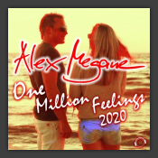 One Million Feelings 2020