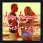 Alex Megane - One Million Feelings 2020