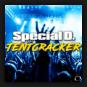 Special D. - Tentcracker