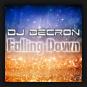 DJ Decron - Falling Down
