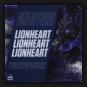 Rave Republic & Justin Prime - Lionheart