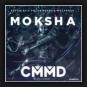 Futuristic Polar Bears & Wolfpack - Moksha