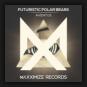 Futuristic Polar Bears - Aventus