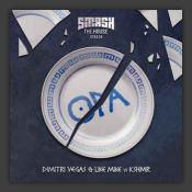Dimitri Vegas & Like Mike vs. KSHMR - Opa
