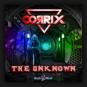 Corrix - The Unknown (Remixes)