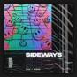 STVW & NAEMS - Sideways