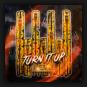 KEVU - Turn It Up