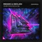 Reggio & Declain - Retrowave