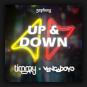 Timmy Trumpet x Vengaboys - Up & Down