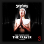 Timmy Trumpet & KSHMR feat. Zafrir - The Prayer