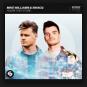 Mike Williams & SWACQ - You're The Future