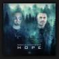 Ranji & Ghost Rider - Hope
