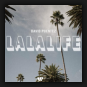 David Puentez - LaLaLife