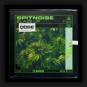 Spitnoise - Blaze Up