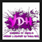 Overdrive feat. Gemma B - Climbed A Mountain (Jay Dubya Remix)
