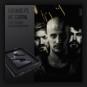 Kronos feat. MC Coppa - The Future (Broken Minds Remix)