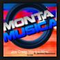 Joe Craig feat. Jemma Stevenson - We Are Alive