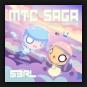 S3RL - MTC Saga Final Chapter