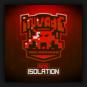 AOS - Isolation