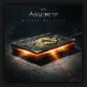 Angerfist - Mighty Methods