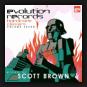 Scott Brown - Fuck What You Heard