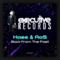 Haze & Aos - Back From The Past