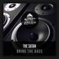 The Satan - Bring The Bass