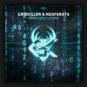 Gridkiller & Nosferatu - Dark Conclusions