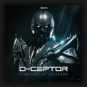D-Ceptor - Symphony Of Lockdown