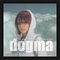 Dogma - In Den Himmel Fallen