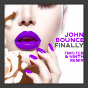 Finally (Timster & Ninth Remix)