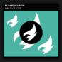 Richard Houblon - Wings Of Love