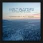 HØLY WATERS - Little White Lies (Ciaran McAuley Remix)