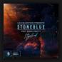 Ilan Bluestone pres. StoneBlue feat. Emma Hewitt - Hypnotized