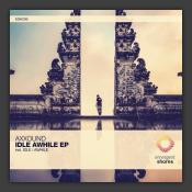 Idle / Awhile