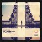 Axxound - Idle / Awhile