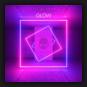 Ucast - Glow