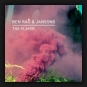 Ben Rau feat. Jansons - The Player